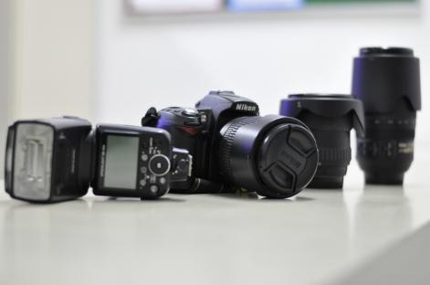 camerafotografia.JPG
