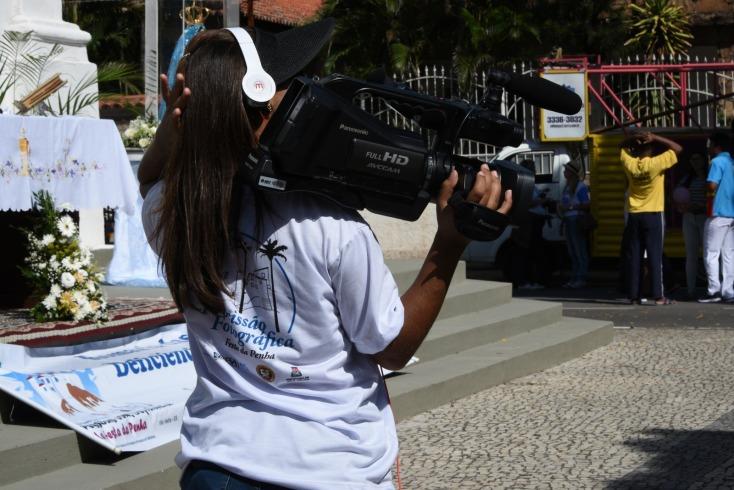 Foto: Mônica Oliveira