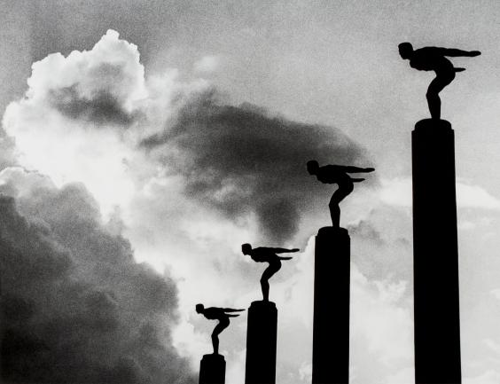 José-Yalenti_Miragem_Reprodução-fotográfica-João-L.-Musa-Itaú-Cultural