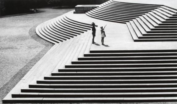 Paralelas-e-Diagonais-c1950_José-Yalenti_reprodução-fotográfica-João-L-Musa-606x358