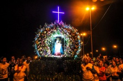 Paulo Vitor Tiradentes / 11 Procissão Fotográfica – Faesa