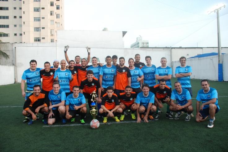 torneio_society_faesa_foto_Heytor_Gonçalves_409.JPG