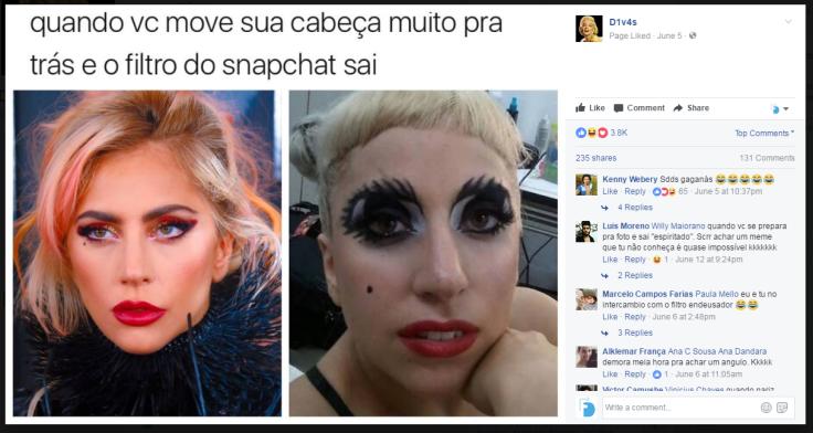 dia_do_orgulho_lgbt3