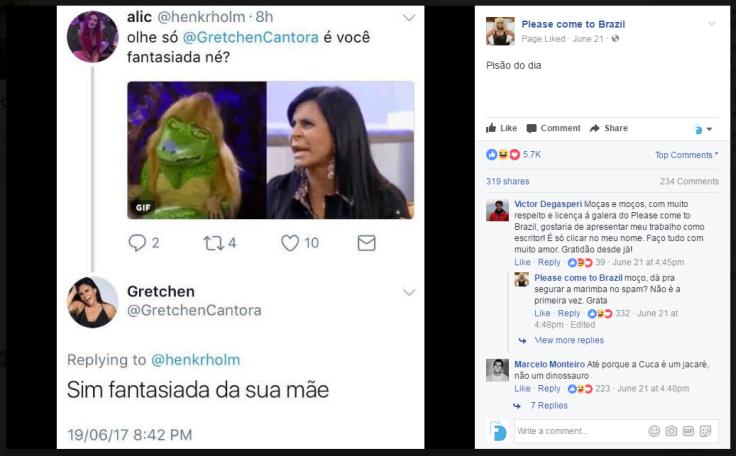 dia_do_orgulho_lgbt4