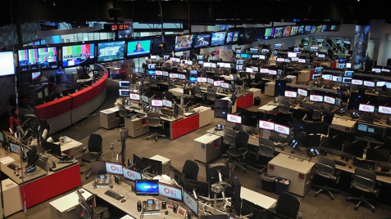 newsroom cnn2