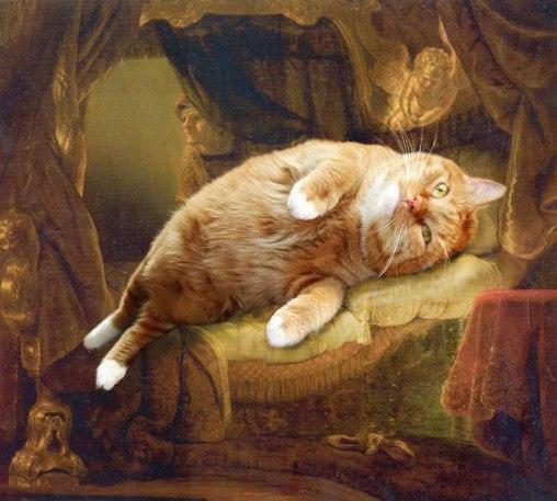 Rembrandt_Danae_cat-sm4