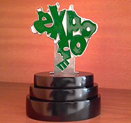 trofeu-premio-expocom