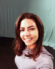 Gabriela Valdetaro