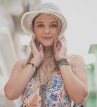 Larissa Agnez de Oliveira