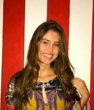 Marcela Cota