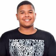 João Ramos
