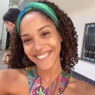 Karolyne Paresqui