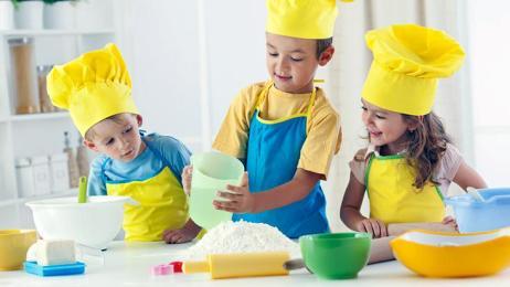 cozinhando-criancas-receitas