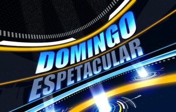 Domingo_Espetacular
