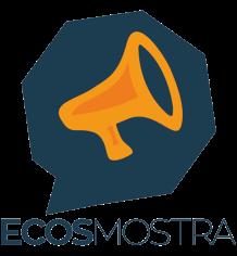 ecos-mostra-capa