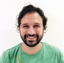 Felipe Tessarolo