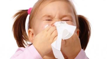 gripe-e-resfriados