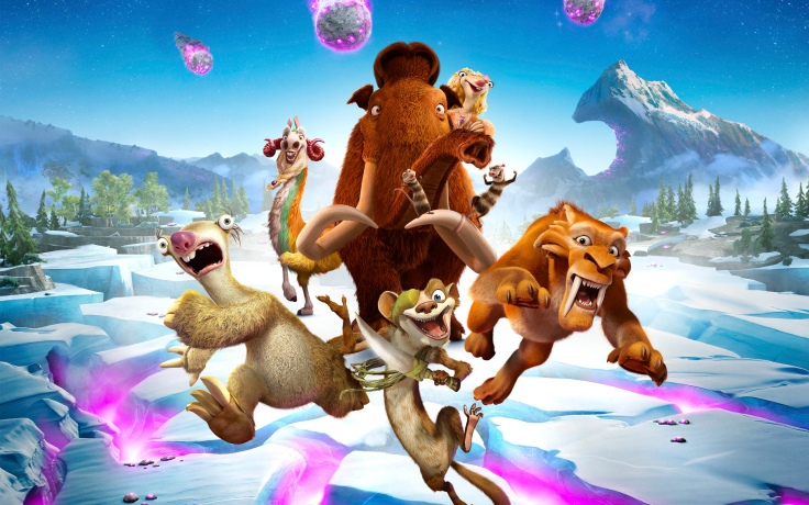 ice_age_collision_course_2016_movie-wide
