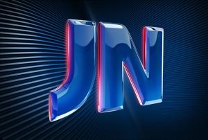 Jonal Nacional