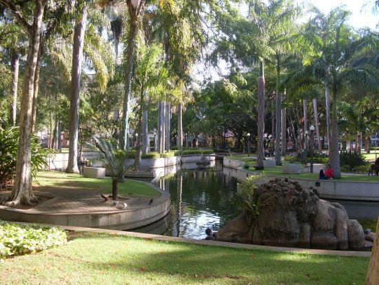 lago-do-parque-moscoso