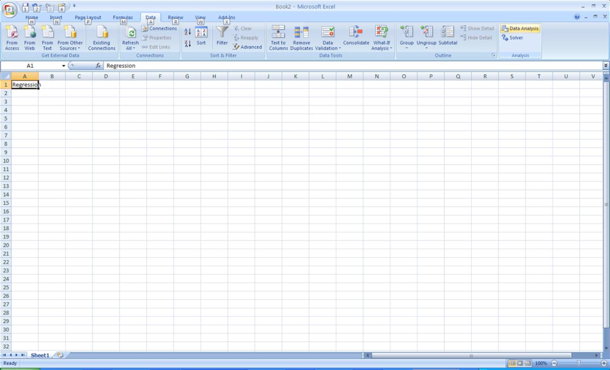print-screen-data-analysis1