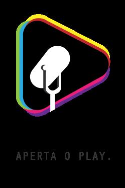 Radiação_logo_final_SLOGAN-01