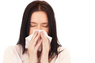 rinite-alergia-11475135-1786
