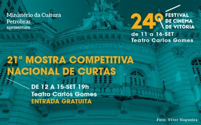 24FCV_postlink_mostra-CURTAS_com-patrocinador-400x250