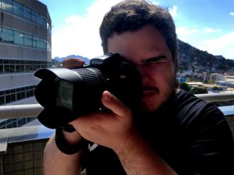 DANIEL MASSARONI_MATERIA INGRID_MANIPULADO_JOÃO VITOR GOMES.png