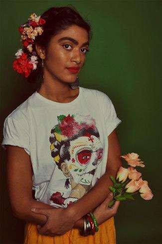 Frida_Kahlo_Conceito-(11)-reduzida