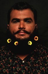 Frida_Kahlo_Conceito-(1)tz-reduzida