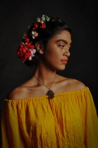 Frida_Kahlo_Conceito-(2)-reduzida