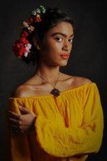 Frida_Kahlo_Conceito-(3)-reduzida