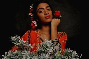 Frida_Kahlo_Conceito-(4)-reduzida