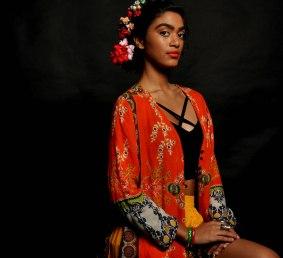 Frida_Kahlo_Conceito-(5)-reduzida