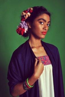 Frida_Kahlo_Conceito-(6)