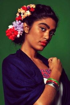 Frida_Kahlo_Conceito-(7)-reduzida