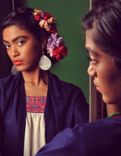 Frida_Kahlo_Conceito-(8)-reduzida