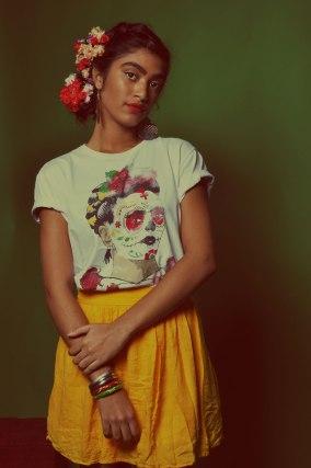 Frida_Kahlo_Conceito-(9)-reduzida