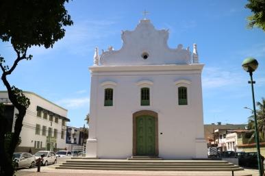 igrejadorosáriovilavelha