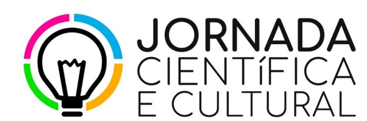 Jornada Cientifica.png