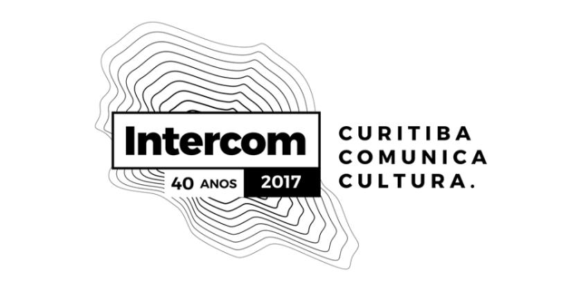 logo-intercom-positivo2