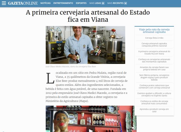 Print Gazeta Online