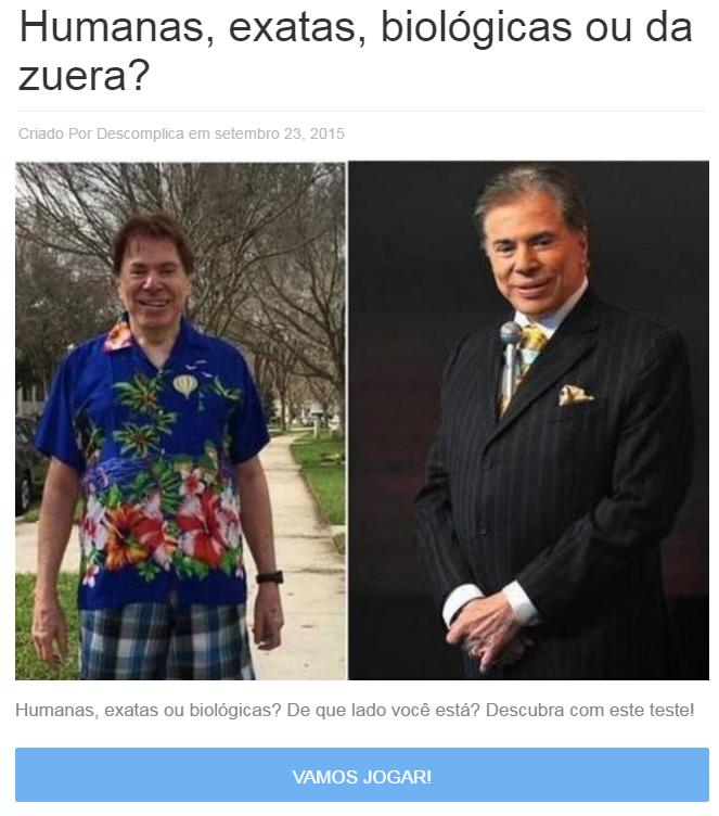 zueira.png