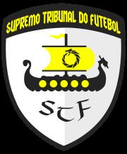 brasc3a3o-supremo-tribunal-do-futebol-navio-viking.png