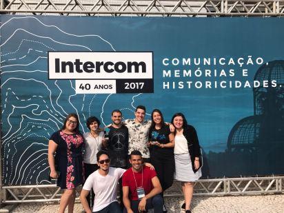 intercom2017nacional