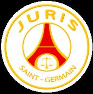 Juris Saint Germain.png