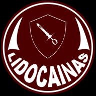 lidocainas