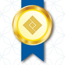 Mérito Acadêmico 2