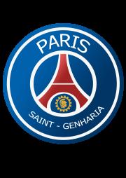 Paris Saint- Genharia.png